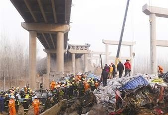 bridge_collapse_henan_338