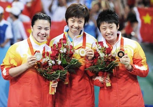 china_medals_pingpong_503